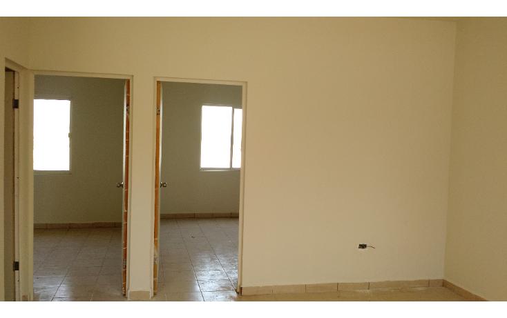 Foto de casa en venta en  , calderón, monclova, coahuila de zaragoza, 1579830 No. 04
