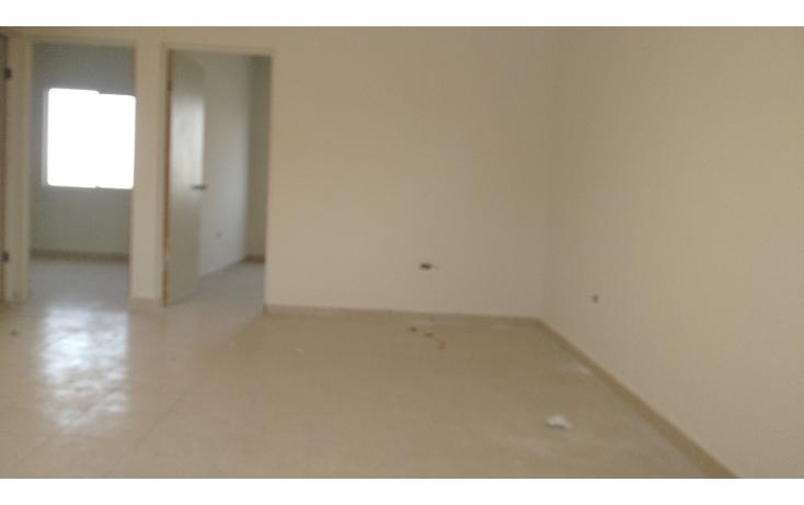 Foto de casa en venta en  , calderón, monclova, coahuila de zaragoza, 1579830 No. 05