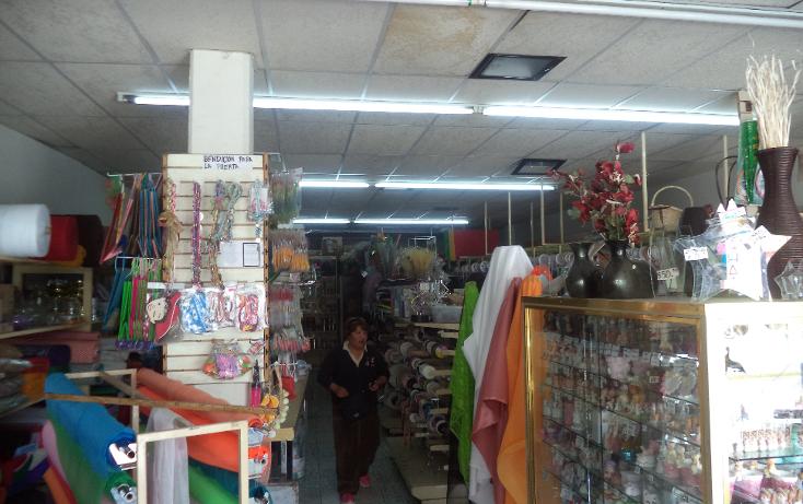 Foto de casa en venta en  , calera de victor rosales centro, calera, zacatecas, 1067951 No. 09