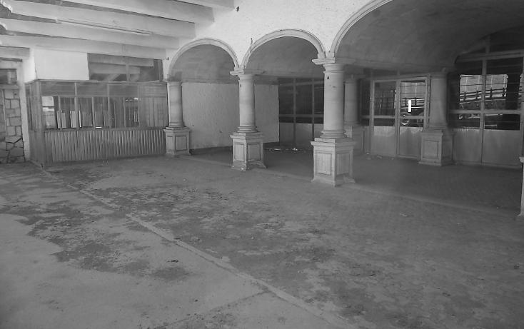 Foto de local en renta en  , calera de victor rosales centro, calera, zacatecas, 1081649 No. 02