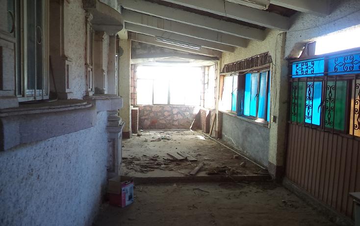 Foto de local en renta en  , calera de victor rosales centro, calera, zacatecas, 1081649 No. 06