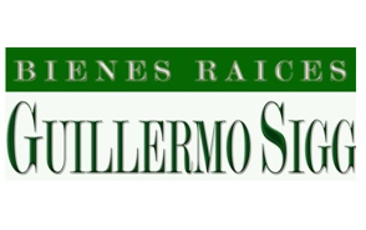 Foto de terreno habitacional en venta en  , calera de victor rosales centro, calera, zacatecas, 1088029 No. 01