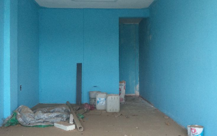 Foto de edificio en venta en, calera de victor rosales centro, calera, zacatecas, 1115431 no 03