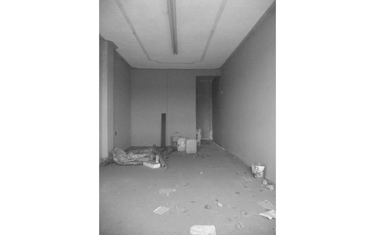 Foto de edificio en venta en  , calera de victor rosales centro, calera, zacatecas, 1115431 No. 03
