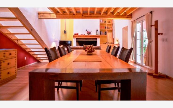 Foto de casa en venta en  , calesa 2a secci?n, quer?taro, quer?taro, 1372295 No. 02