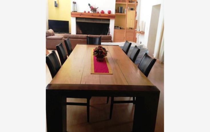 Foto de casa en venta en  , calesa 2a secci?n, quer?taro, quer?taro, 1372295 No. 08