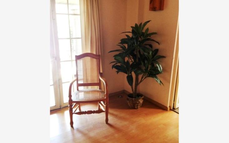 Foto de casa en venta en  , calesa 2a secci?n, quer?taro, quer?taro, 1372295 No. 09
