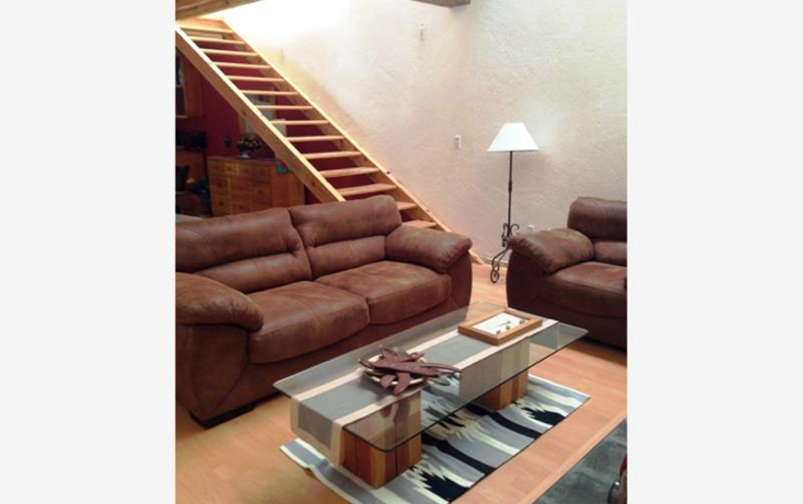 Foto de casa en venta en  , calesa 2a secci?n, quer?taro, quer?taro, 1372295 No. 10