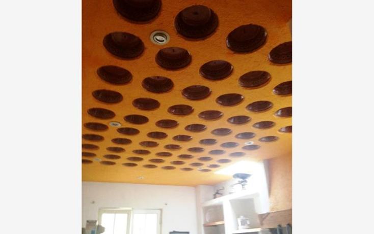 Foto de casa en venta en  , calesa 2a secci?n, quer?taro, quer?taro, 1372295 No. 14