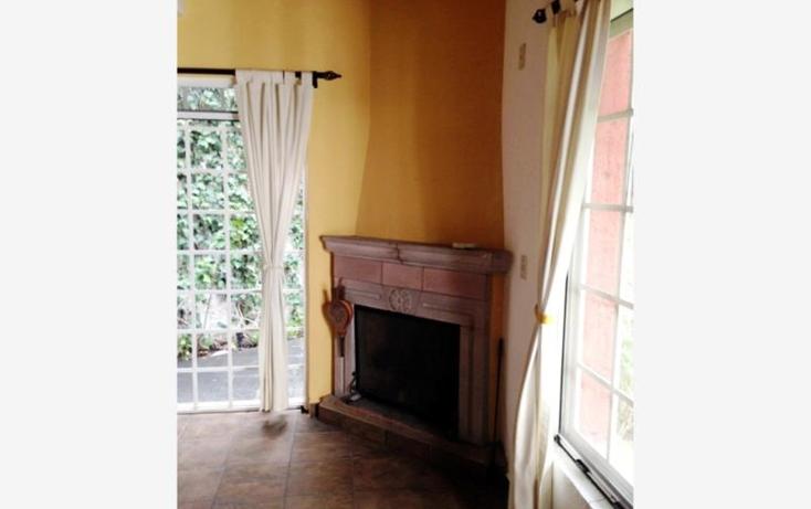 Foto de casa en venta en  , calesa 2a secci?n, quer?taro, quer?taro, 1372295 No. 20