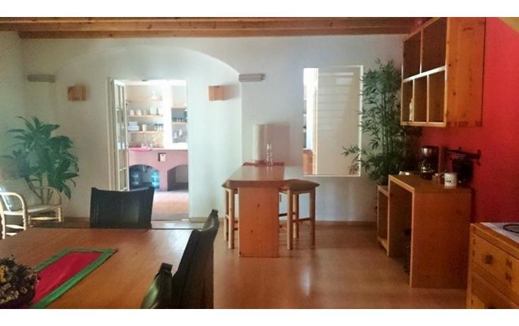 Foto de casa en venta en  , calesa 2a sección, querétaro, querétaro, 1835366 No. 11