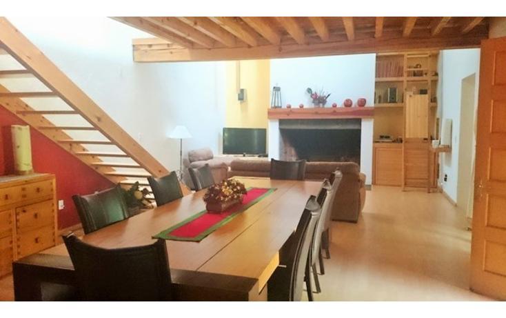 Foto de casa en venta en  , calesa 2a sección, querétaro, querétaro, 1835366 No. 14