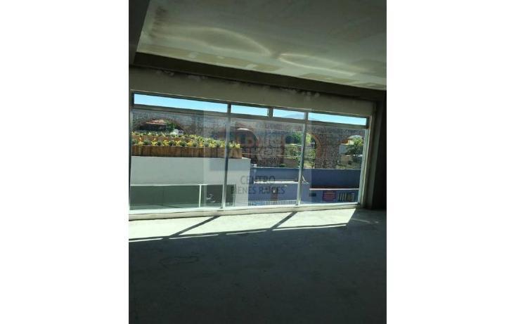 Foto de edificio en renta en  , calesa 2a sección, querétaro, querétaro, 1844040 No. 03