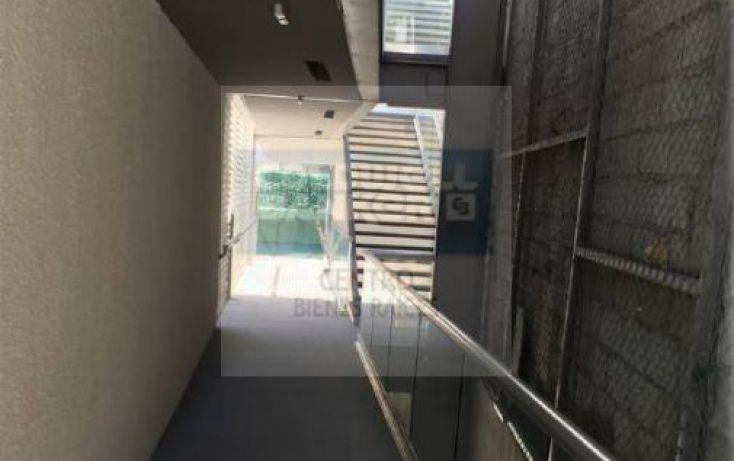 Foto de edificio en renta en, calesa 2a sección, querétaro, querétaro, 1844040 no 04