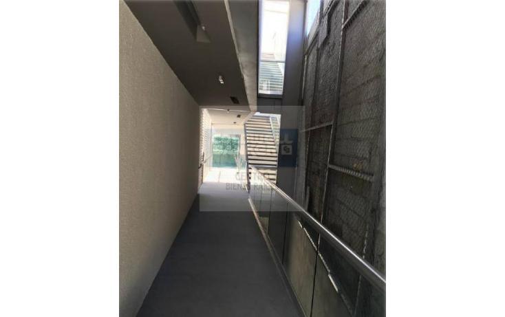 Foto de edificio en renta en  , calesa 2a sección, querétaro, querétaro, 1844040 No. 04