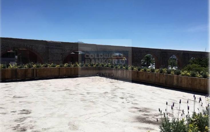 Foto de edificio en renta en  , calesa 2a sección, querétaro, querétaro, 1844040 No. 07