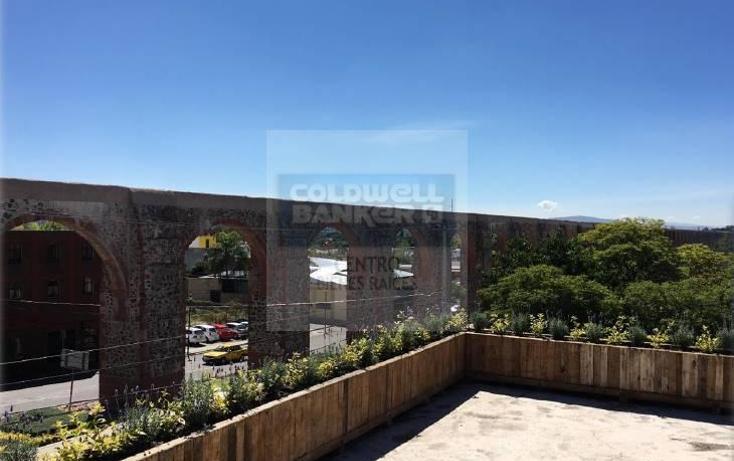 Foto de edificio en renta en  , calesa 2a sección, querétaro, querétaro, 1844040 No. 08