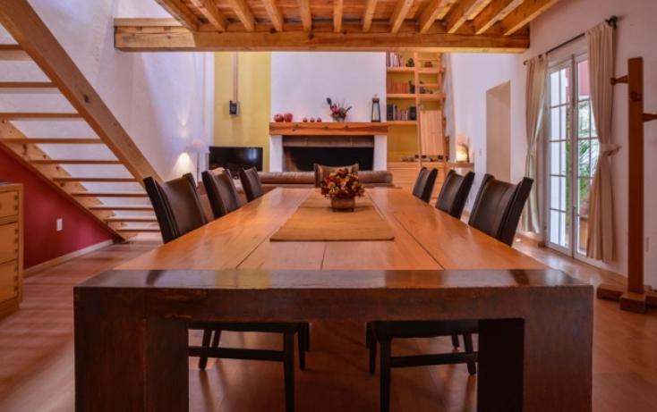 Foto de casa en venta en, calesa 2a sección, querétaro, querétaro, 789387 no 02