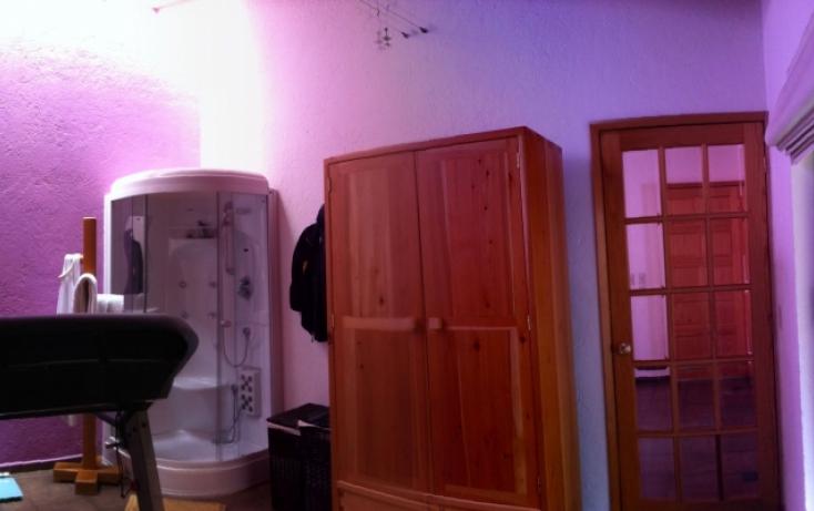 Foto de casa en venta en, calesa 2a sección, querétaro, querétaro, 789387 no 06
