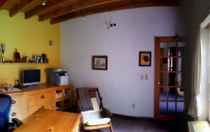 Foto de casa en venta en, calesa 2a sección, querétaro, querétaro, 789387 no 10