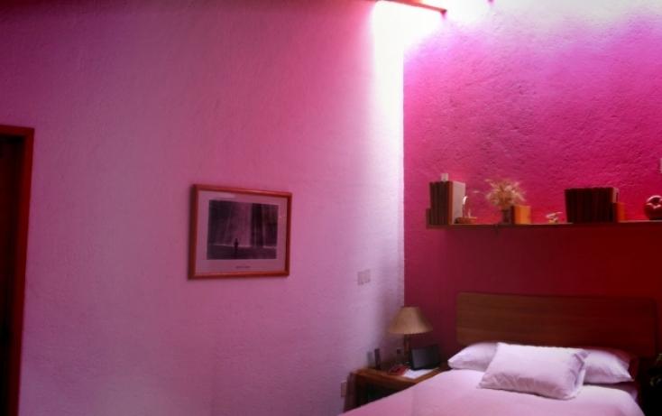 Foto de casa en venta en, calesa 2a sección, querétaro, querétaro, 789387 no 11