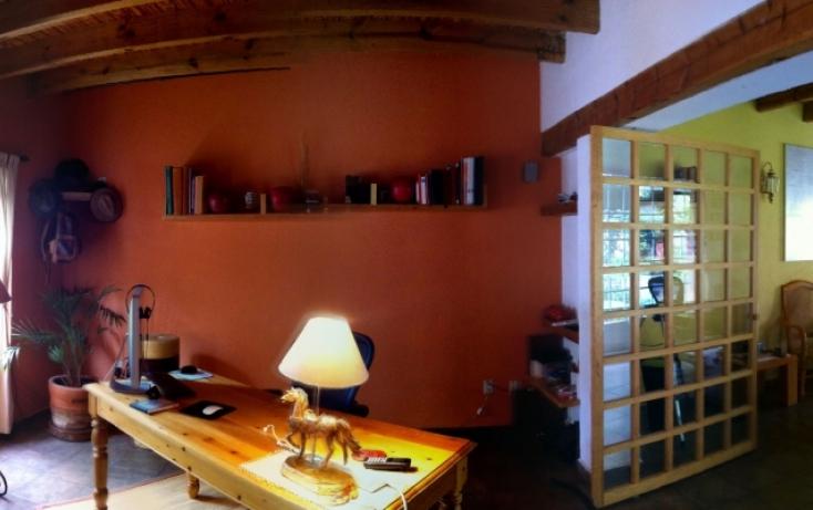 Foto de casa en venta en, calesa 2a sección, querétaro, querétaro, 789387 no 12