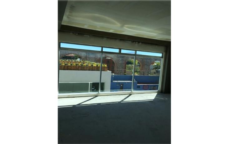 Foto de oficina en renta en  , calesa, querétaro, querétaro, 1086119 No. 10