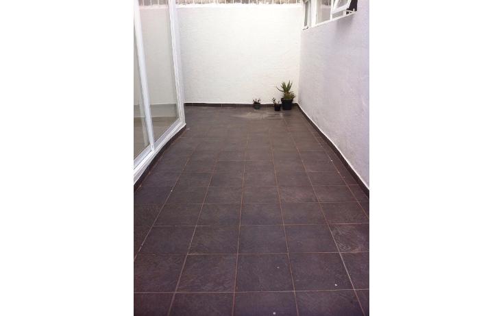 Foto de casa en venta en  , calesa, querétaro, querétaro, 1164721 No. 02