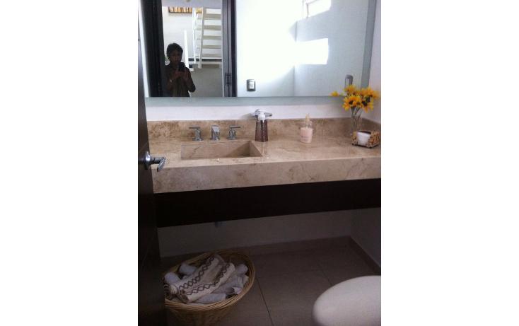 Foto de casa en venta en  , calesa, querétaro, querétaro, 1164721 No. 03