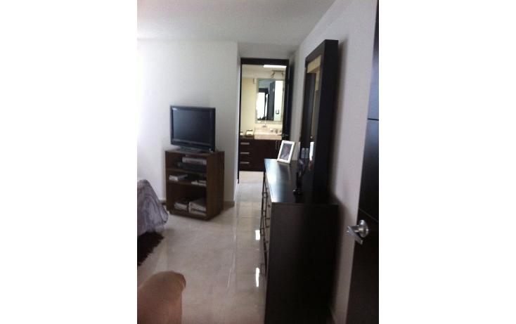 Foto de casa en venta en  , calesa, querétaro, querétaro, 1164721 No. 05