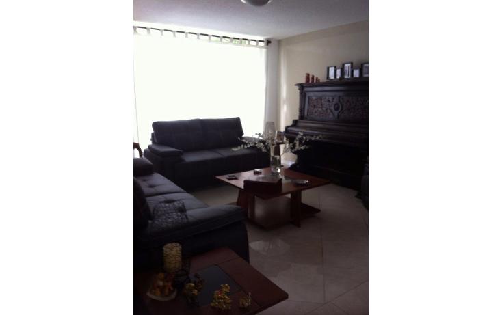 Foto de casa en venta en  , calesa, querétaro, querétaro, 1164721 No. 06
