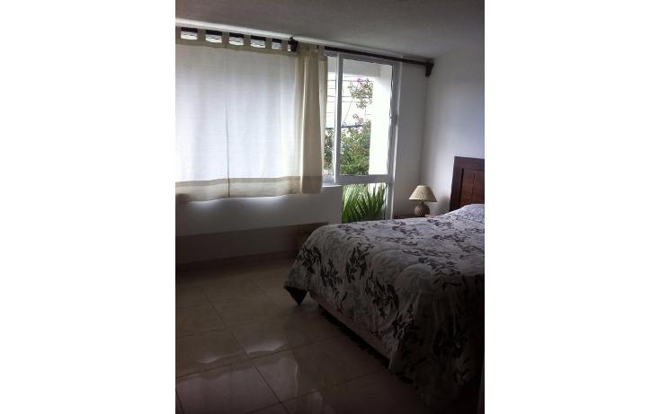 Foto de casa en venta en  , calesa, querétaro, querétaro, 1164721 No. 07