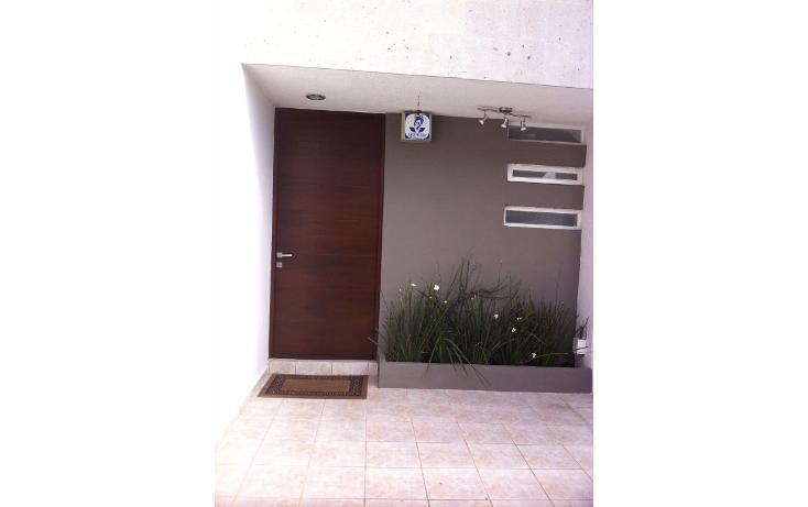Foto de casa en venta en  , calesa, querétaro, querétaro, 1164721 No. 08