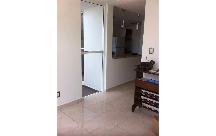 Foto de casa en venta en  , calesa, querétaro, querétaro, 1164721 No. 10