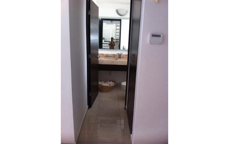 Foto de casa en venta en  , calesa, querétaro, querétaro, 1164721 No. 11