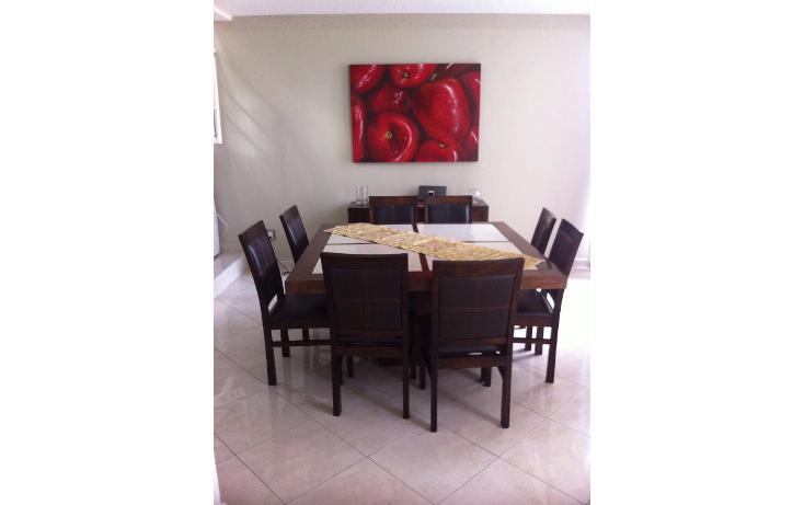 Foto de casa en venta en  , calesa, querétaro, querétaro, 1164721 No. 12