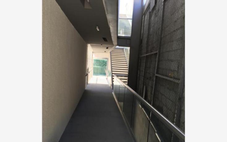 Foto de edificio en renta en calzada de los arcos -, calesa, querétaro, querétaro, 1479505 No. 08