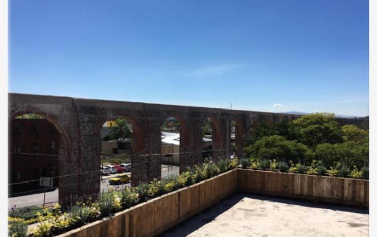 Foto de edificio en renta en calzada de los arcos -, calesa, querétaro, querétaro, 1479505 No. 13