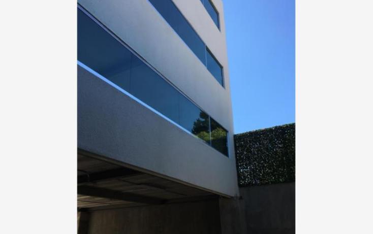 Foto de edificio en renta en  -, calesa, querétaro, querétaro, 1479505 No. 17