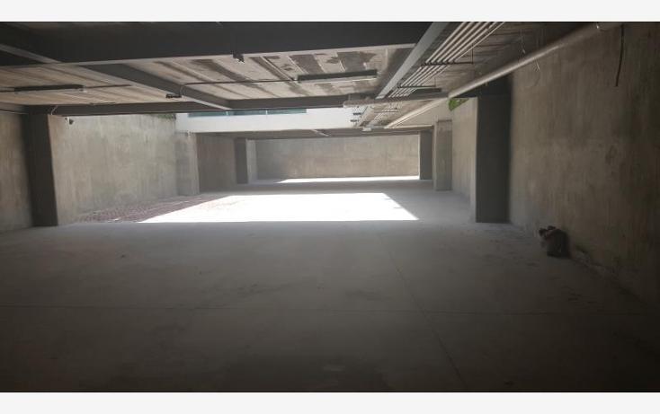 Foto de edificio en renta en  -, calesa, querétaro, querétaro, 1479505 No. 18