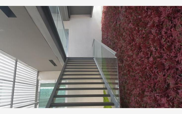 Foto de edificio en renta en  -, calesa, querétaro, querétaro, 1479505 No. 20