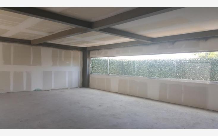 Foto de edificio en renta en  -, calesa, querétaro, querétaro, 1479505 No. 22