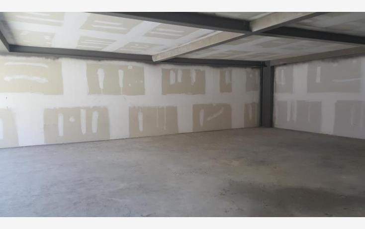 Foto de edificio en renta en  -, calesa, querétaro, querétaro, 1479505 No. 25