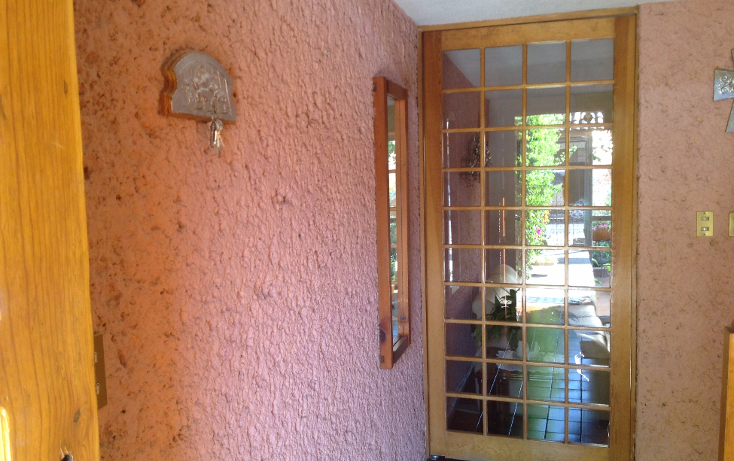 Foto de casa en venta en  , calesa, quer?taro, quer?taro, 1515178 No. 03