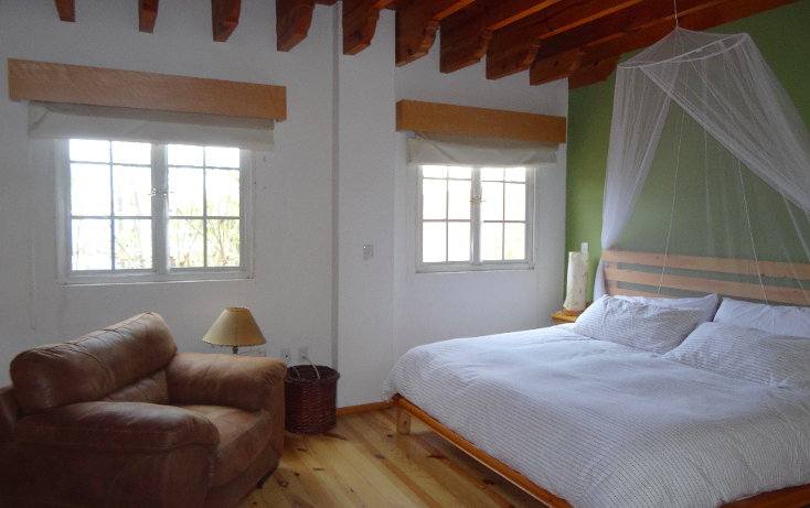 Foto de casa en venta en  , calesa, querétaro, querétaro, 1631308 No. 03