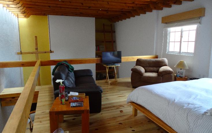 Foto de casa en venta en  , calesa, querétaro, querétaro, 1631308 No. 04
