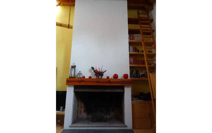 Foto de casa en venta en  , calesa, querétaro, querétaro, 1631308 No. 06