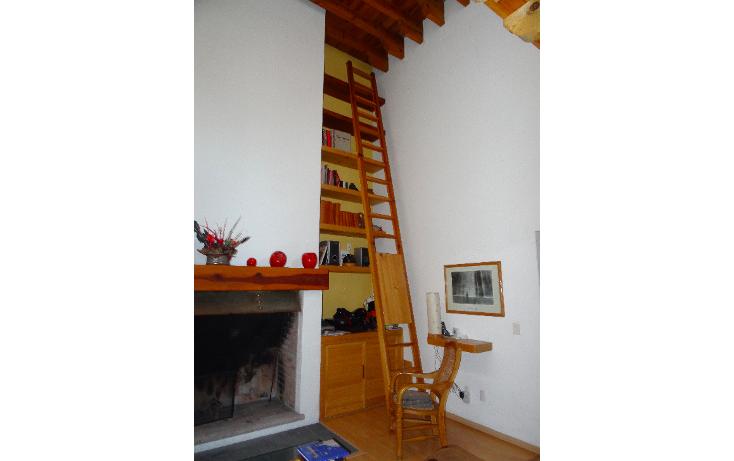 Foto de casa en venta en  , calesa, querétaro, querétaro, 1631308 No. 07