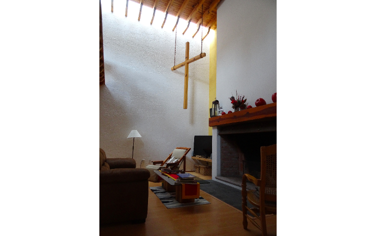 Foto de casa en venta en  , calesa, querétaro, querétaro, 1631308 No. 08