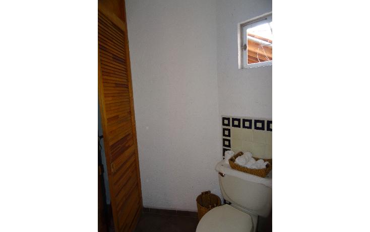 Foto de casa en venta en  , calesa, querétaro, querétaro, 1631308 No. 10